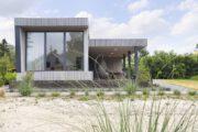 Luxe vakantiehuizen voor een heerlijke vakantie in Twente