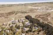 Luxe vakantiehuizen van Dutchen op Ameland