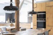 Verblijf met stijlvol interieur bij groepsaccommodatie Groet in Noord-Holland