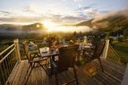 Geniet bij Dormio Resort Eifeler Tor in Heimbach, Duitsland