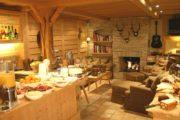 Luxe overnachten bij Oasis Princess Bergfrieden in Oostenrijk