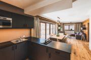 Luxe verblijf bij PURE resort Ehrwald in Oostenrijkse Alpen