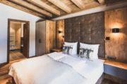 Sfeervol verblijf bij PURE resort Ehrwald in Oostenrijk