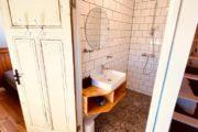 Romantisch overnachten in Tiny house in Maasbommel