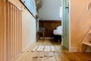 Vakantie bij Tiny house in Maasbommel