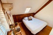 Weekendje weg naar Tiny house in Maasbommel