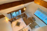 Cozy overnachten in Tiny house in Maasbommel